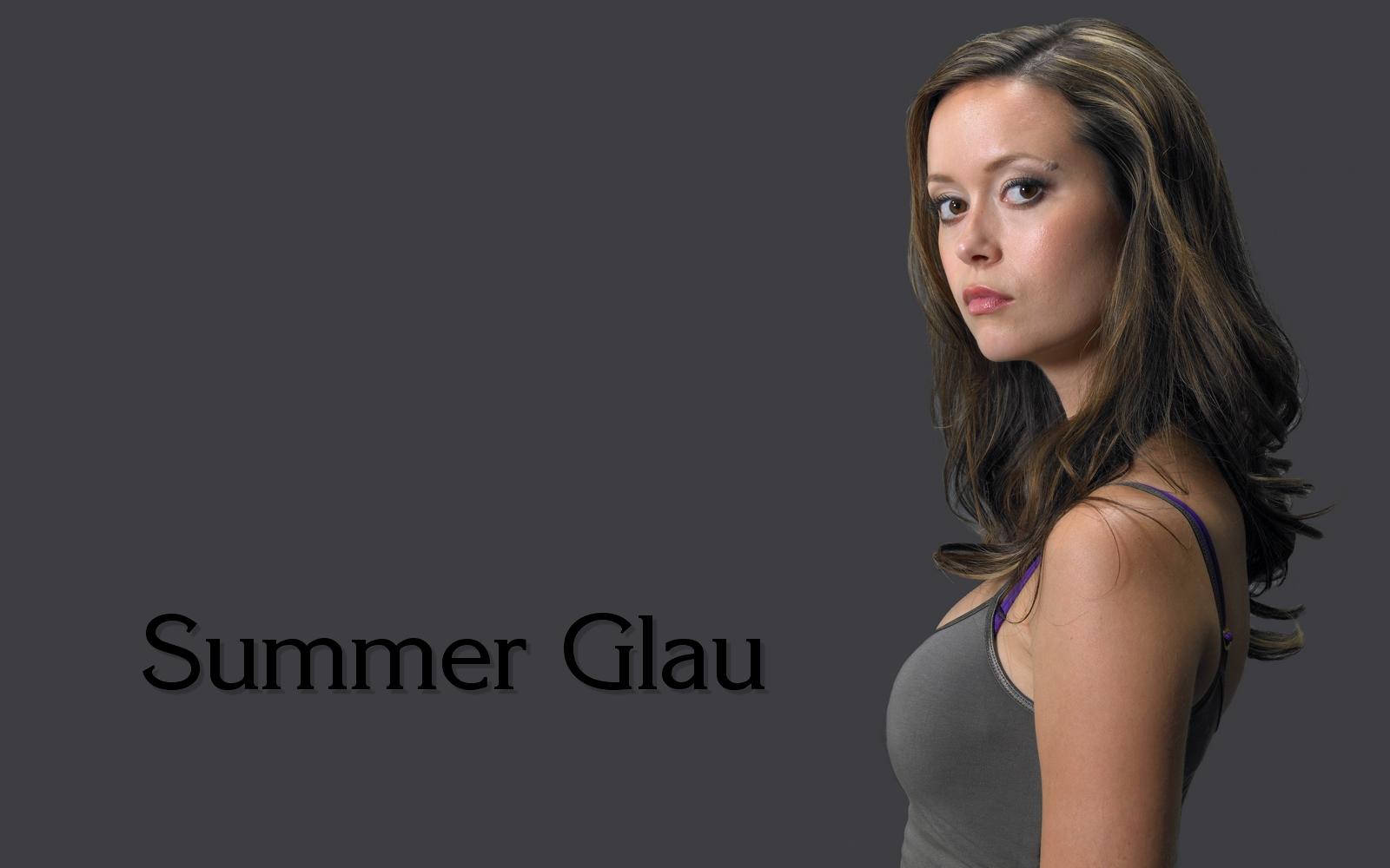 Summer glau the unit s02e14