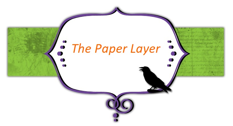 The Paper Layer