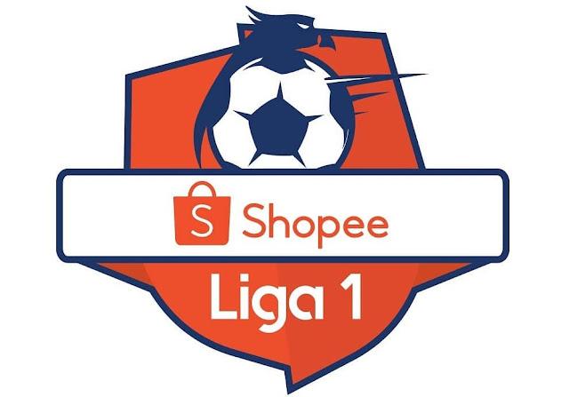 Situs Streaming Gratis Liga 1 Indonesia