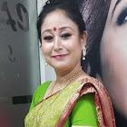 Babita Anand