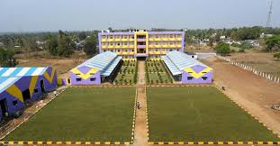 Sree Rama Institute of Technology and Science SRITS Penuballi Khammam District Fees Format and Ranking Details