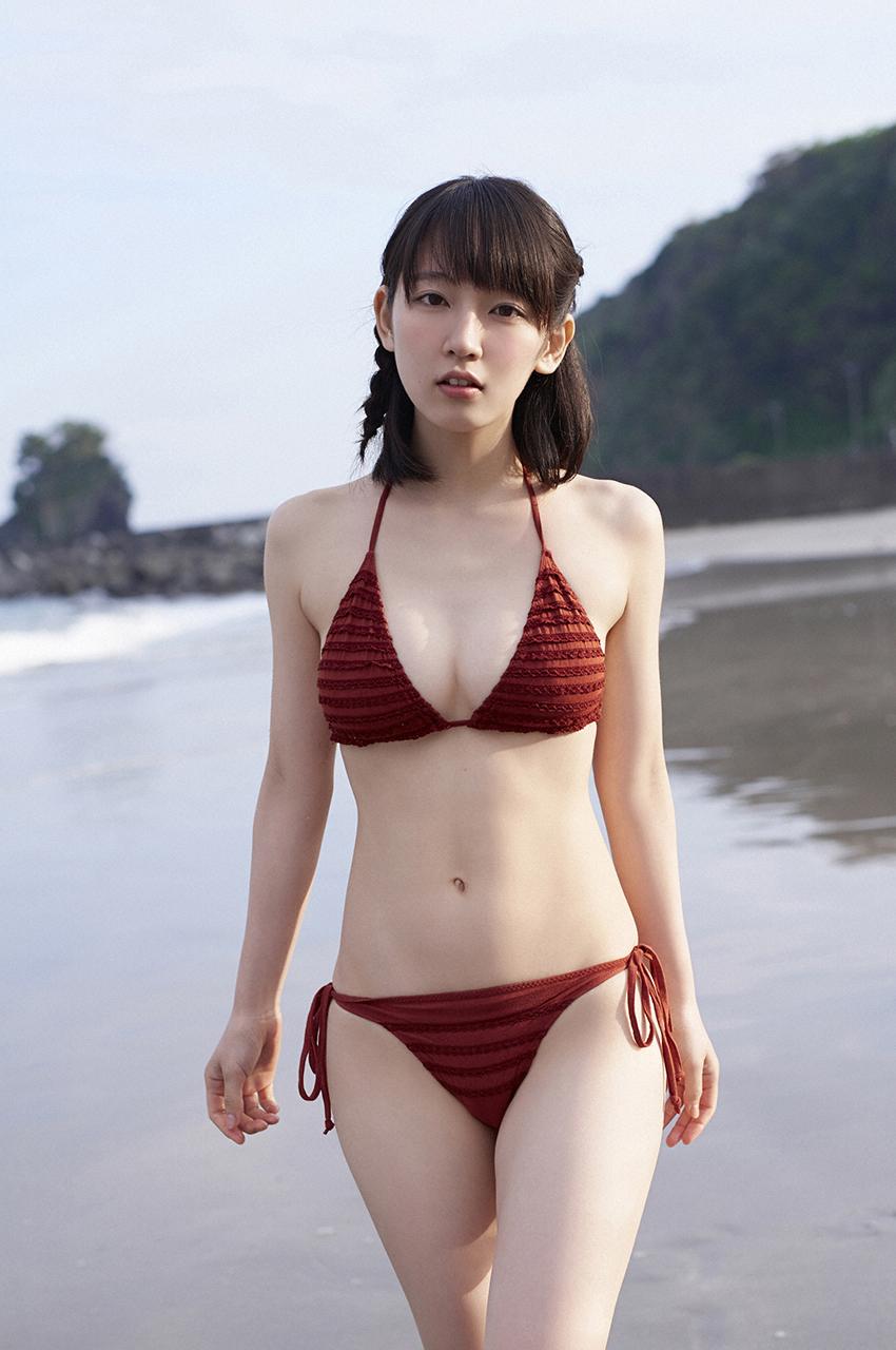 Sexy Photo Video 30