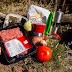 Leśna kuchnia cz.8 - McForest by Margoo