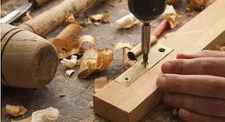 Top 3 Tips To Choose The Best Carpentry Service • Success City
