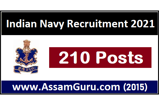 indian-navy-ssc-officer-Job-2021