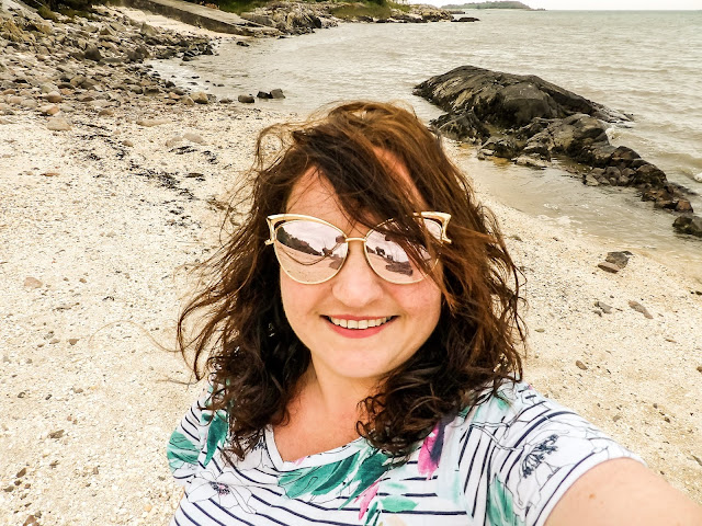 self portrait, pixpro AZ527 Kodak, dumfries and galloway, mandy charlton, airbnb