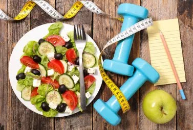 دليل المبتدئين للنظام الغذائي الكيتون