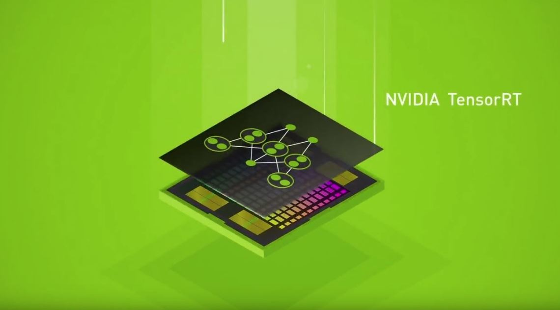 NVIDIA Announces Next-Generation Drive AGX Orin Platform With Graphics Chip