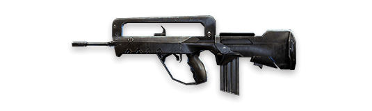 Patch Notes 3volution Senjata Free Fire Buff dan Nerf Untuk Keseimbangan