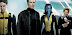 Telecine celebra saga X-Men na TV e no streaming