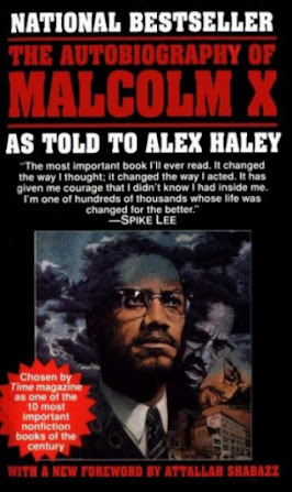Malcolm_X_Alex_Haley-The_Autobiography_of_Malcolm_X In Pdf