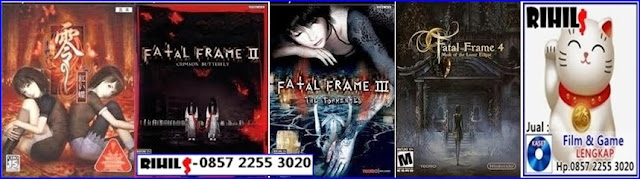 Fatal Frame, Game Fatal Frame, Game PC Fatal Frame, Game Komputer Fatal Frame, Kaset Fatal Frame, Kaset Game Fatal Frame, Jual Kaset Game Fatal Frame, Jual Game Fatal Frame, Jual Game Fatal Frame Lengkap, Jual Kumpulan Game Fatal Frame, Main Game Fatal Frame, Cara Install Game Fatal Frame, Cara Main Game Fatal Frame, Game Fatal Frame di Laptop, Game Fatal Frame di Komputer, Jual Game Fatal Frame untuk PC Komputer dan Laptop, Daftar Game Fatal Frame, Tempat Jual Beli Game PC Fatal Frame, Situs yang menjual Game Fatal Frame, Tempat Jual Beli Kaset Game Fatal Frame Lengkap Murah dan Berkualitas, Fatal Frame 1, Game Fatal Frame 1, Game PC Fatal Frame 1, Game Komputer Fatal Frame 1, Kaset Fatal Frame 1, Kaset Game Fatal Frame 1, Jual Kaset Game Fatal Frame 1, Jual Game Fatal Frame 1, Jual Game Fatal Frame 1 Lengkap, Jual Kumpulan Game Fatal Frame 1, Main Game Fatal Frame 1, Cara Install Game Fatal Frame 1, Cara Main Game Fatal Frame 1, Game Fatal Frame 1 di Laptop, Game Fatal Frame 1 di Komputer, Jual Game Fatal Frame 1 untuk PC Komputer dan Laptop, Daftar Game Fatal Frame 1, Tempat Jual Beli Game PC Fatal Frame 1, Situs yang menjual Game Fatal Frame 1, Tempat Jual Beli Kaset Game Fatal Frame 1 Lengkap Murah dan Berkualitas, Fatal Frame 2, Game Fatal Frame 2, Game PC Fatal Frame 2, Game Komputer Fatal Frame 2, Kaset Fatal Frame 2, Kaset Game Fatal Frame 2, Jual Kaset Game Fatal Frame 2, Jual Game Fatal Frame 2, Jual Game Fatal Frame 2 Lengkap, Jual Kumpulan Game Fatal Frame 2, Main Game Fatal Frame 2, Cara Install Game Fatal Frame 2, Cara Main Game Fatal Frame 2, Game Fatal Frame 2 di Laptop, Game Fatal Frame 2 di Komputer, Jual Game Fatal Frame 2 untuk PC Komputer dan Laptop, Daftar Game Fatal Frame 2, Tempat Jual Beli Game PC Fatal Frame 2, Situs yang menjual Game Fatal Frame 2, Tempat Jual Beli Kaset Game Fatal Frame 2 Lengkap Murah dan Berkualitas, Fatal Frame 3, Game Fatal Frame 3, Game PC Fatal Frame 3, Game Komputer Fatal Frame 3, Kaset Fatal Frame 3, Kaset Game F