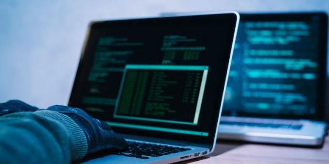 Libro Hacking desde cero