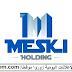 Meski Holding recrute des Contrôleurs Internes sur Meknès