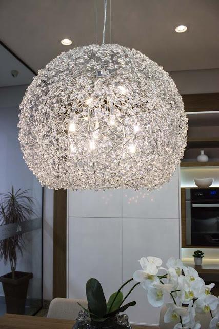 lustre-cristal-moderno