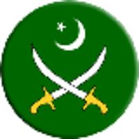 Latest Pakistan Army Jobs 2021 Pakistan
