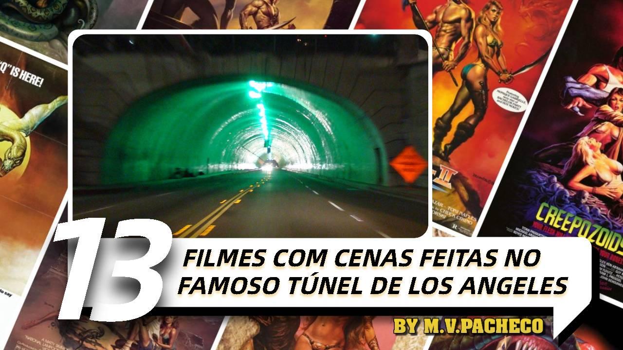 movies-2nd-street-tunnel