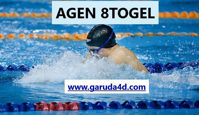 Agen 8Togel Online
