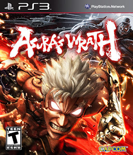 ASURAS WRATH PS3 TORRENT