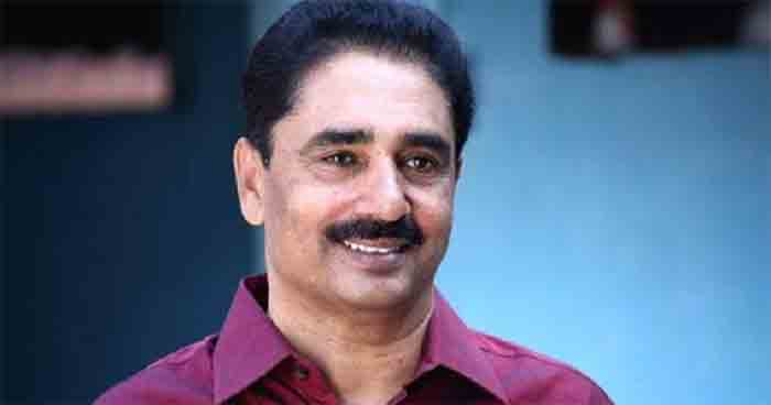 News, Assembly Election, Assembly-Election-2021, National, UDF, CPM, New Delhi, Delhi, India,