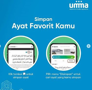 aplikasi umma events umma id share/lucky-draw cara menggunakan aplikasi umma umma jadwal sholat download umma pc download umma uptodown pemilik aplikasi umma umma versi lama