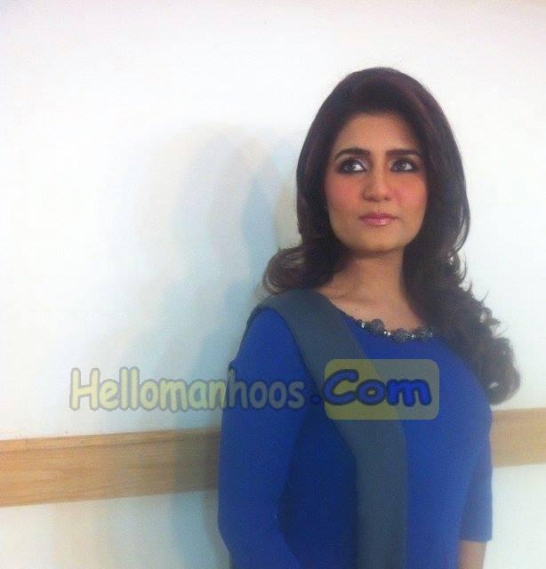 Beenish Saleem Wiki, Age, Family, Husband, Boyfriend Kids, Salary, Wedding, Biography
