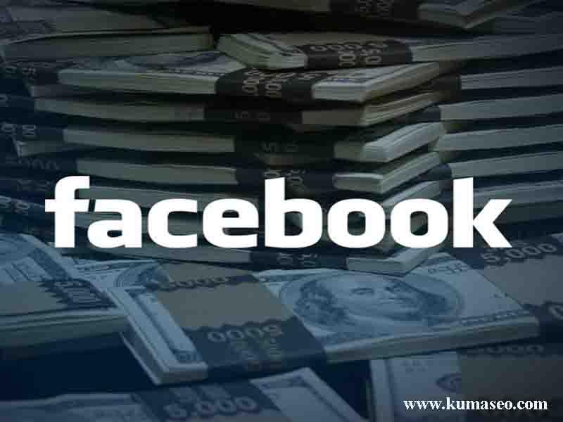 Cara Menghasilkan Uang di Facebook, Cara Memanfaatkan Facebook Untuk Menghasilkan Uang