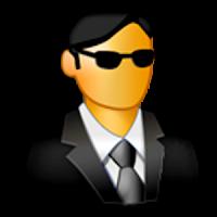Hide My IP Apk Free Download