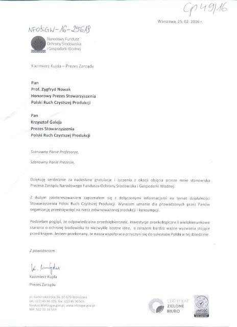 List_NFOŚ