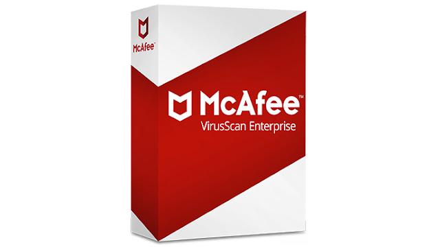 برنامج McAfee VirusScan Enterprise اخر اصدار,تنزيل برنامج McAfee VirusScan Enterprise مجانا, تحميل برنامج McAfee VirusScan Enterprise للكمبيوتر, كراك برنامج McAfee VirusScan Enterprise, سيريال برنامج McAfee VirusScan Enterprise, تفعيل برنامج McAfee VirusScan Enterprise , باتش برنامج McAfee VirusScan Enterprise download, McAfee VirusScan Enterprise،برنامج مكافى أنتى فيروس 2020 , تحميل برنامج مكافى أنتى فيروس 2020 , حمل برابط مباشر برنامج مكافى أنتى فيروس, نسخة كاملة من برنامج مكافى أنتى فيروس , كراك برنامج مكافى أنتى فيروس