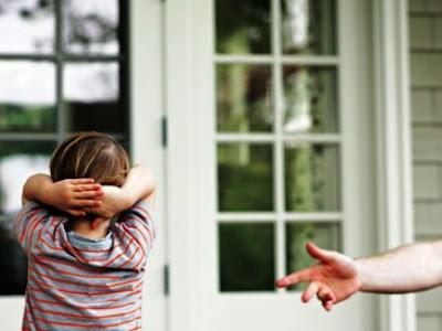 Anak Penderita Autisme Memiliki Masalah Kesehatan Kompleks Anak Penderita Autisme Memiliki Masalah Kesehatan Kompleks