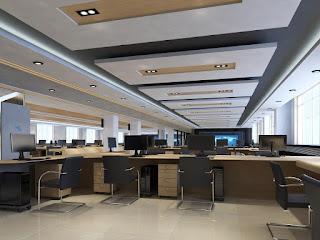 مكاتب للشركات(١)