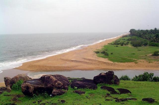Agonda-Beach-Goa