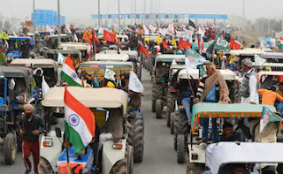 farmers-get-tractor-rally-permission