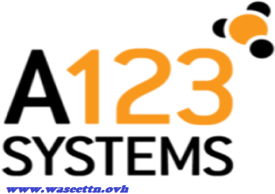 Jobs at A123 Systems | Jobs in the USA