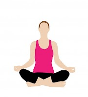 Yoga Positions And Postures For Men And Women
