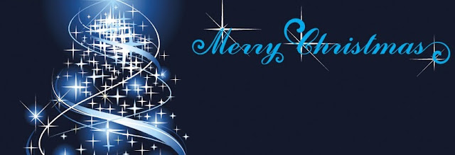 merry christmas gif images for facebook