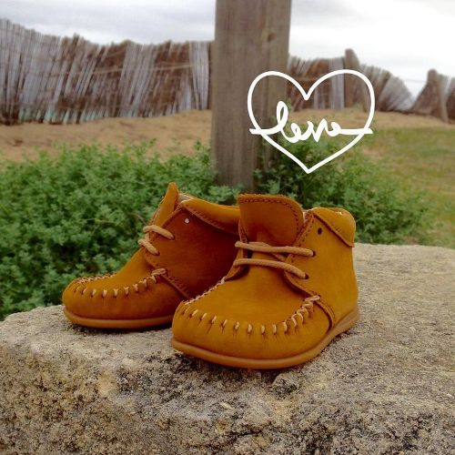Bardossa Kinderschoenen.Bardossa Schoenen Voor Baby Peuter En Kleuter Schoenen 2019