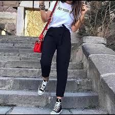 2019, bayan, havuc, pantolon