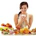 Tips Diet Ibu Menyusui yang Aman Untuk Ibu dan Bayi