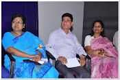 Bichagadu Movie Successmeet-thumbnail-15