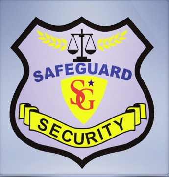Safeguards.gr