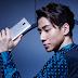 Xiaomi Mi 5S & Mi 5S Plus Hands On & Official Images