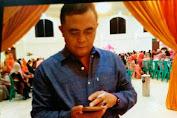 Woow !!! Pengusaha Tambang Emas Ini Nekad Lamar Walikota Kotamobagu Tatong Bara