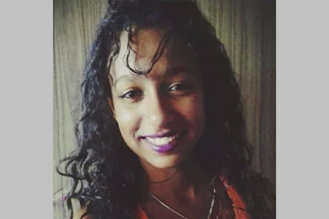 Jovem de 18 anos é achada morta na Bahia e companheiro da vítima é principal suspeito