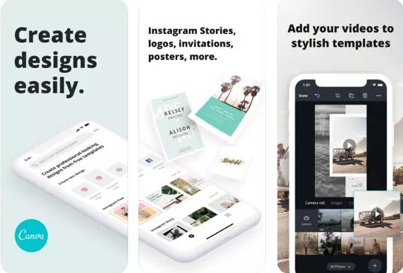 aplikasi kolase foto terbaik untuk iphone-4
