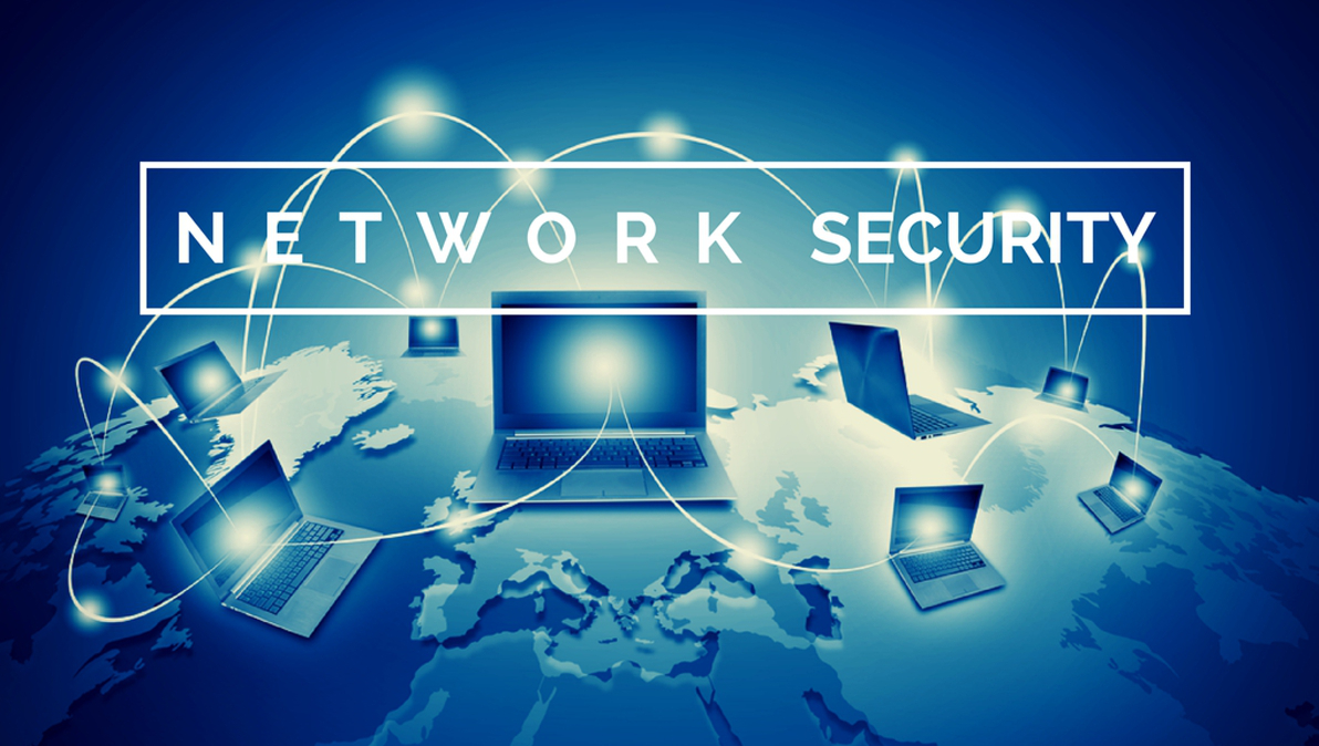 Network Security  - X5gFB1559764843 - 5 Important Network Security Principles to Protect Businesses Online