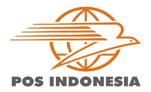 Berita Lowongan Kerja Pos Indonesia Tahun 2017