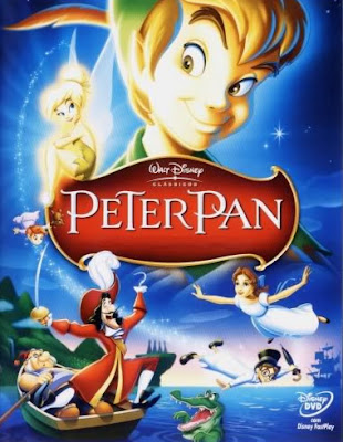 Peter%2BPan Download Peter Pan   DVDRip Dublado Download Filmes Grátis