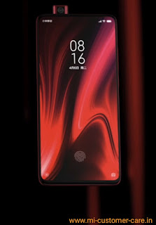 redmi k20 review redmi k20 specification redmi k20 price
